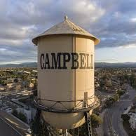 cambell city 2